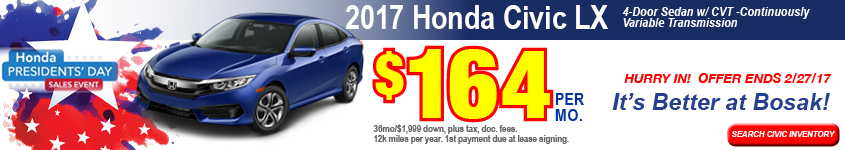 Bosak Honda Ad-1A-845x150_FEB_17