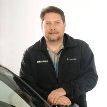 Mark  Rasiuk