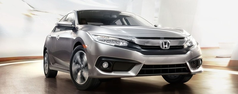 compare 2017 honda civic vs 2017 accord features specs. Black Bedroom Furniture Sets. Home Design Ideas