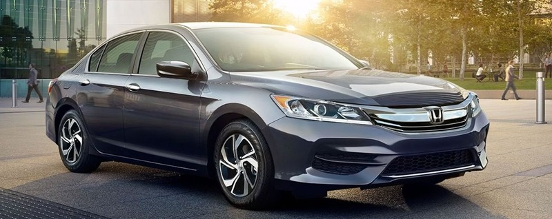 Compare 2017 honda civic vs 2017 accord features specs for Honda accord vs honda civic