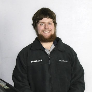Brett Freehan