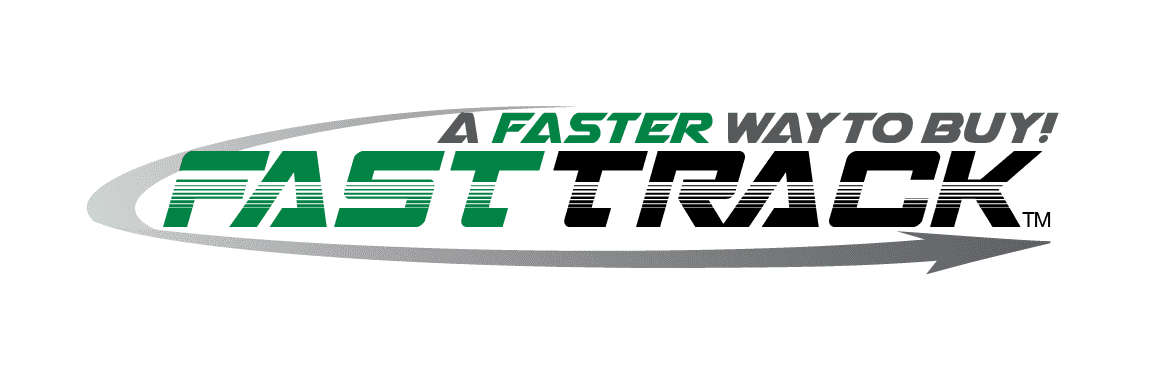 fast-track