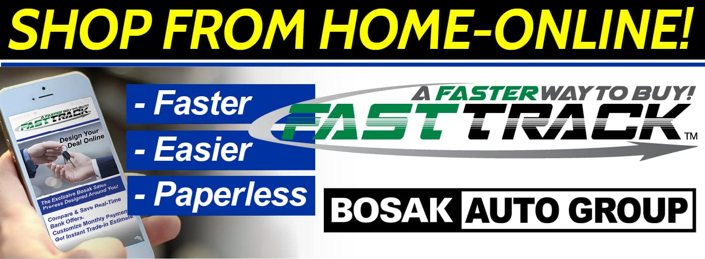 Bosak Group Ad-1400x514_MAR-20_FT