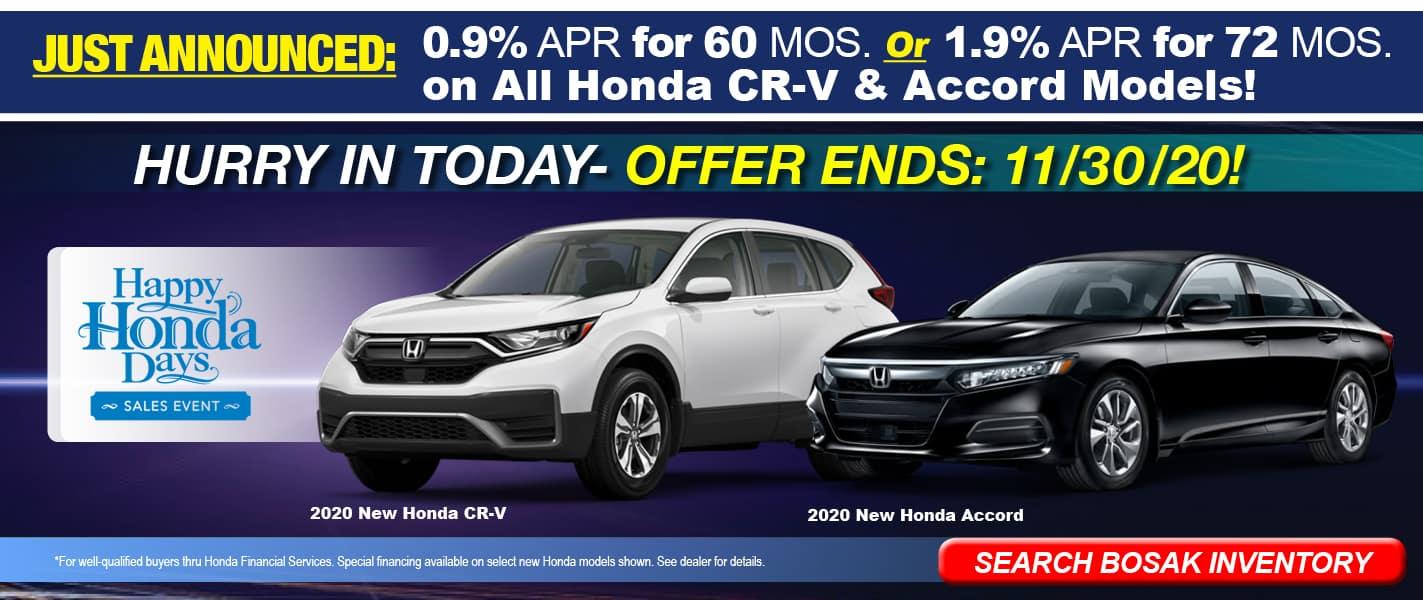 BA-Honda Bnr Ads_NOV_BF_20 Ftr 1