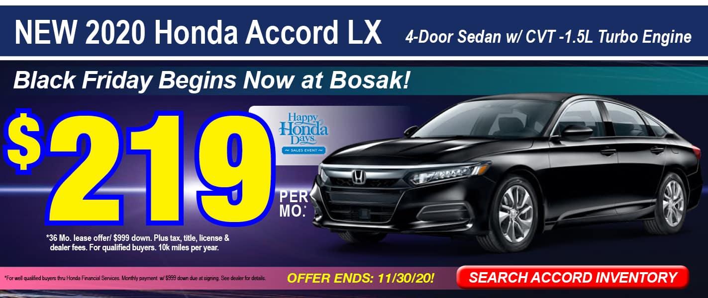 Bosak Honda_1423 x 600_20-NOV_ACD2