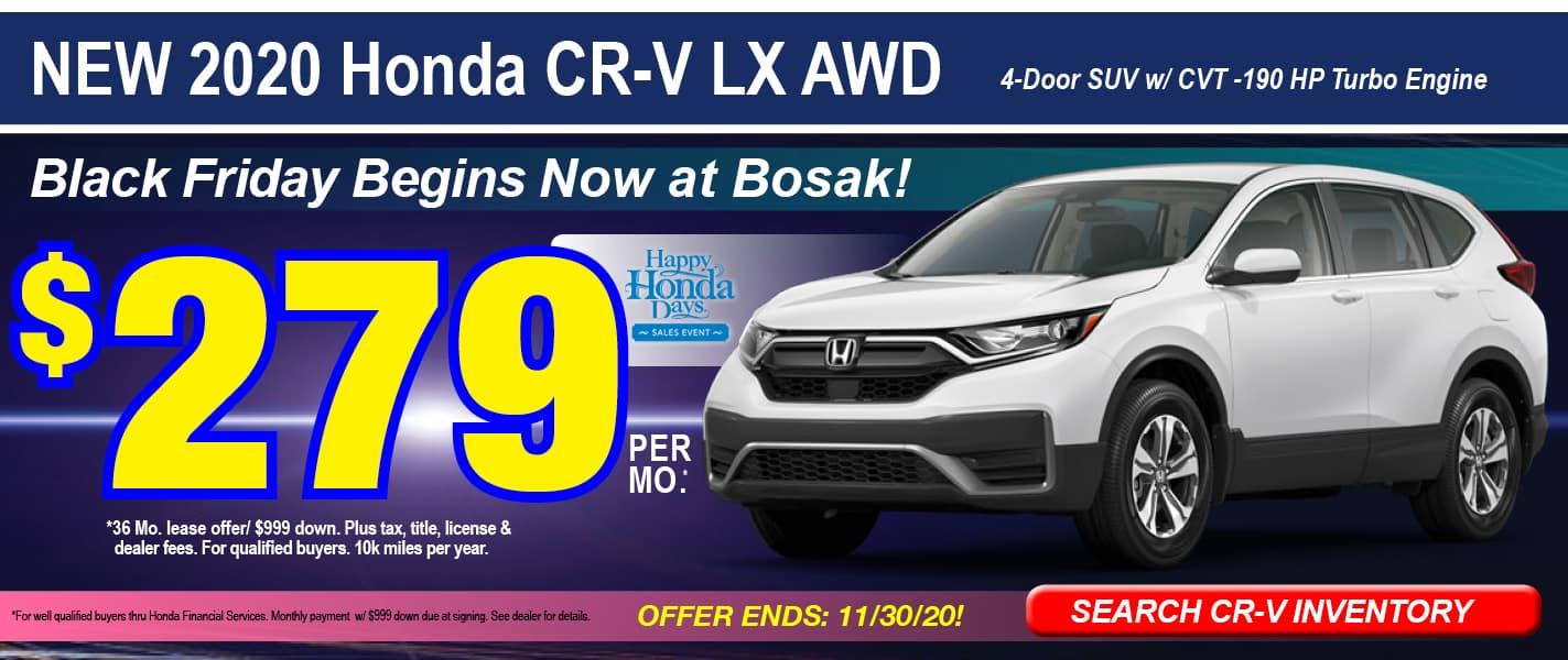 Bosak Honda_1423 x 600_20-NOV_CRV2