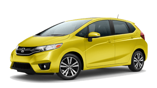 Bob Brady Honda >> Honda Models | Central Illinois Honda Dealers | Cars, SUVs, Minivans, Trucks