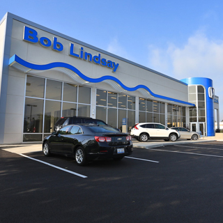 Central Illinois Honda Dealers