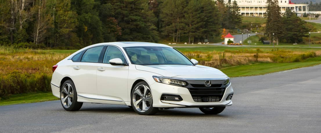 Image Result For Honda Accord Lease Illinois