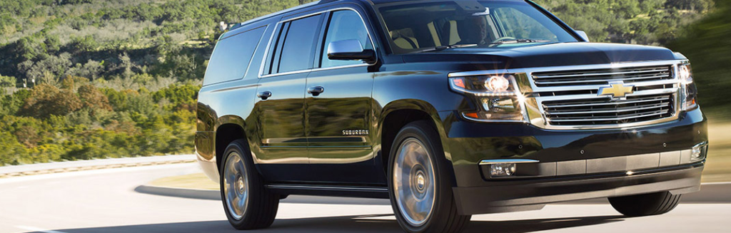 all new chevrolet suburban at matthews hargreaves chevrolet in royal. Cars Review. Best American Auto & Cars Review