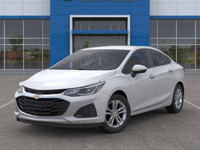 Chevy Cruze Lease >> 2019 Chevrolet Cruze Lt Champion Chevrolet Of Fowlerville