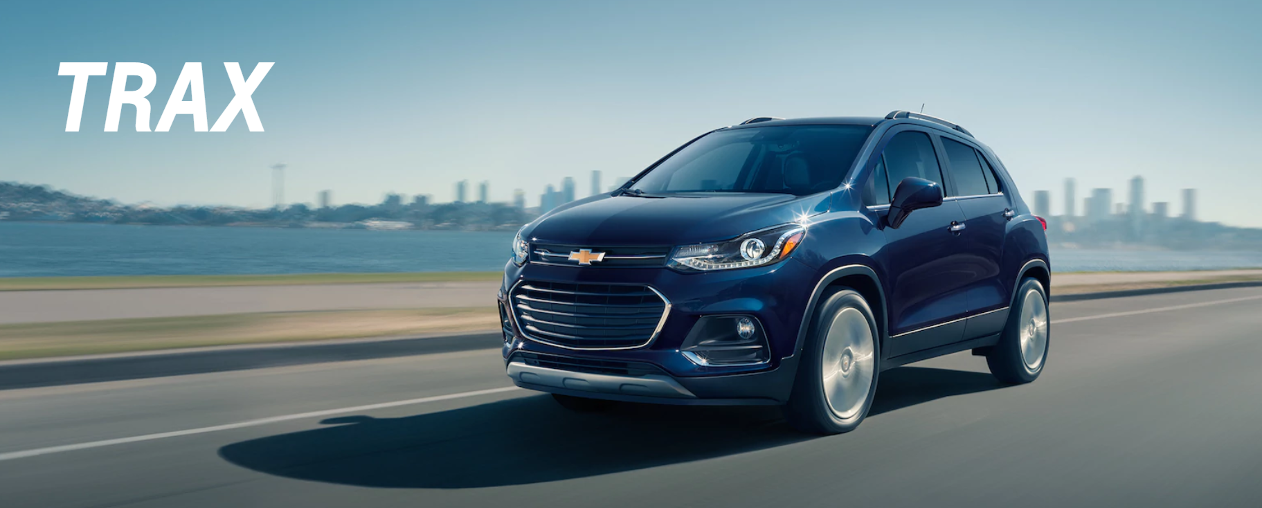 Thank You For Choosing Champion Chevrolet Of Fowlerville As Your Family  Owned Chevrolet Dealer Serving The Livingston County And Surrounding Areas.