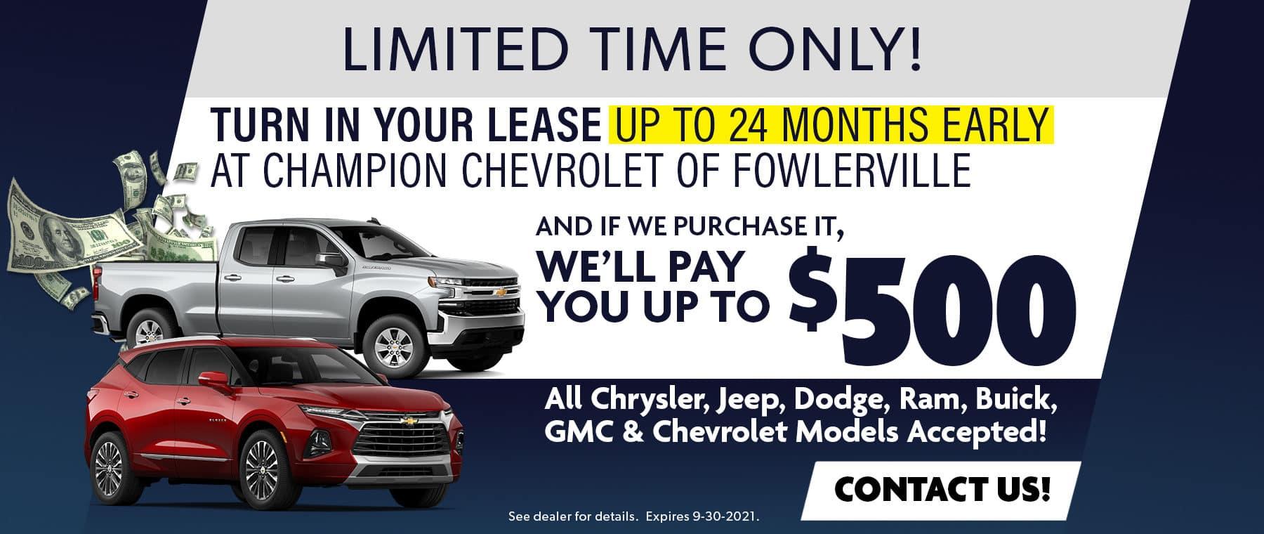 9_21_Champion_Fowlerville_Chevrolet_1800x760_lease_web_banner