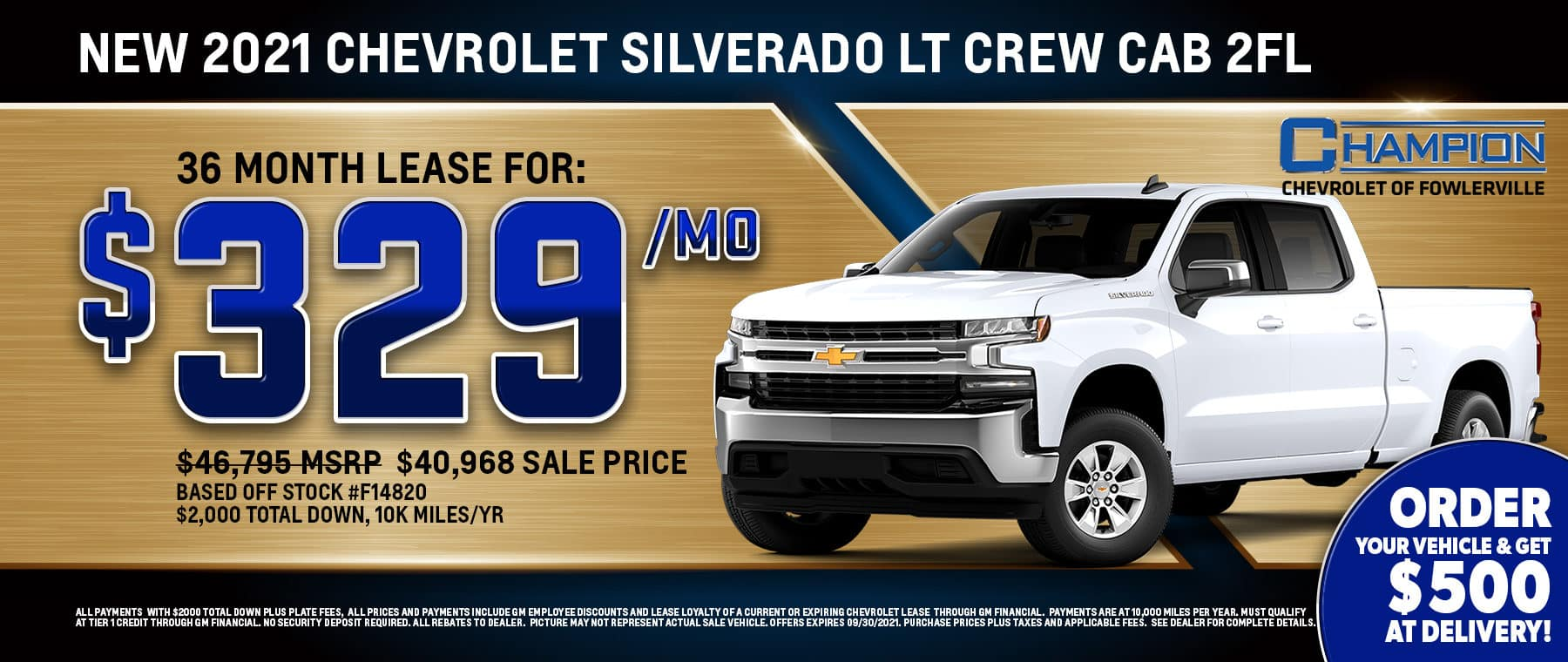 9_21_Champion_Fowlerville_Chevy_1800x760_web_banners-02