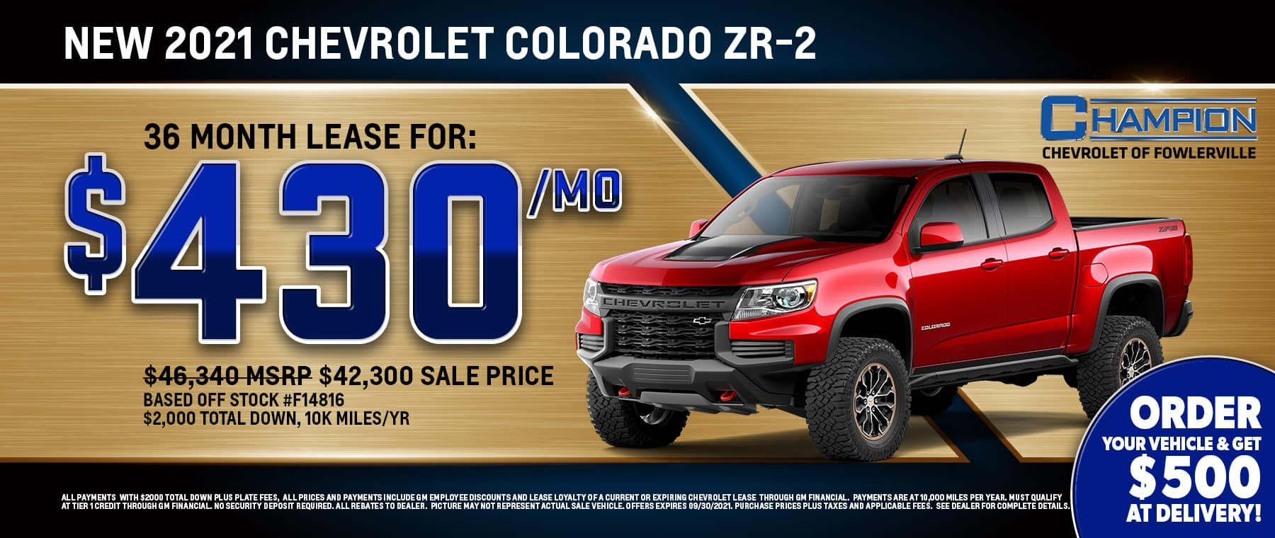 9_21_Champion_Fowlerville_Chevy_1800x760_web_banners-03