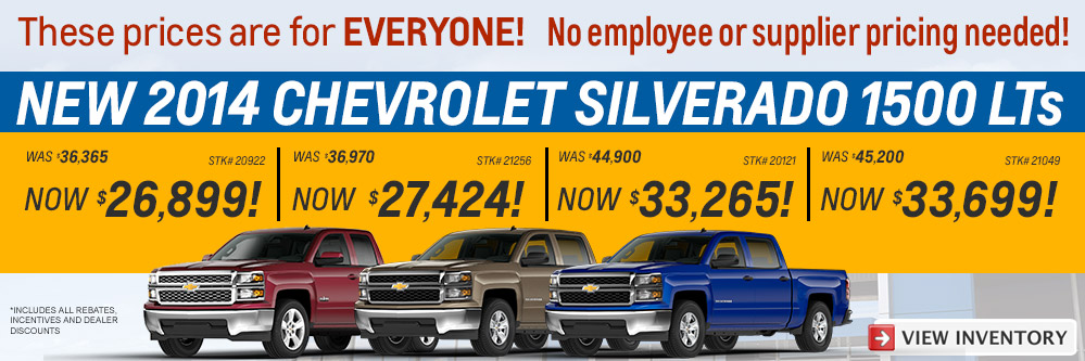 Champion Chevrolet Howell >> Factory Challenge At Champion Chevrolet Of Howell Mi