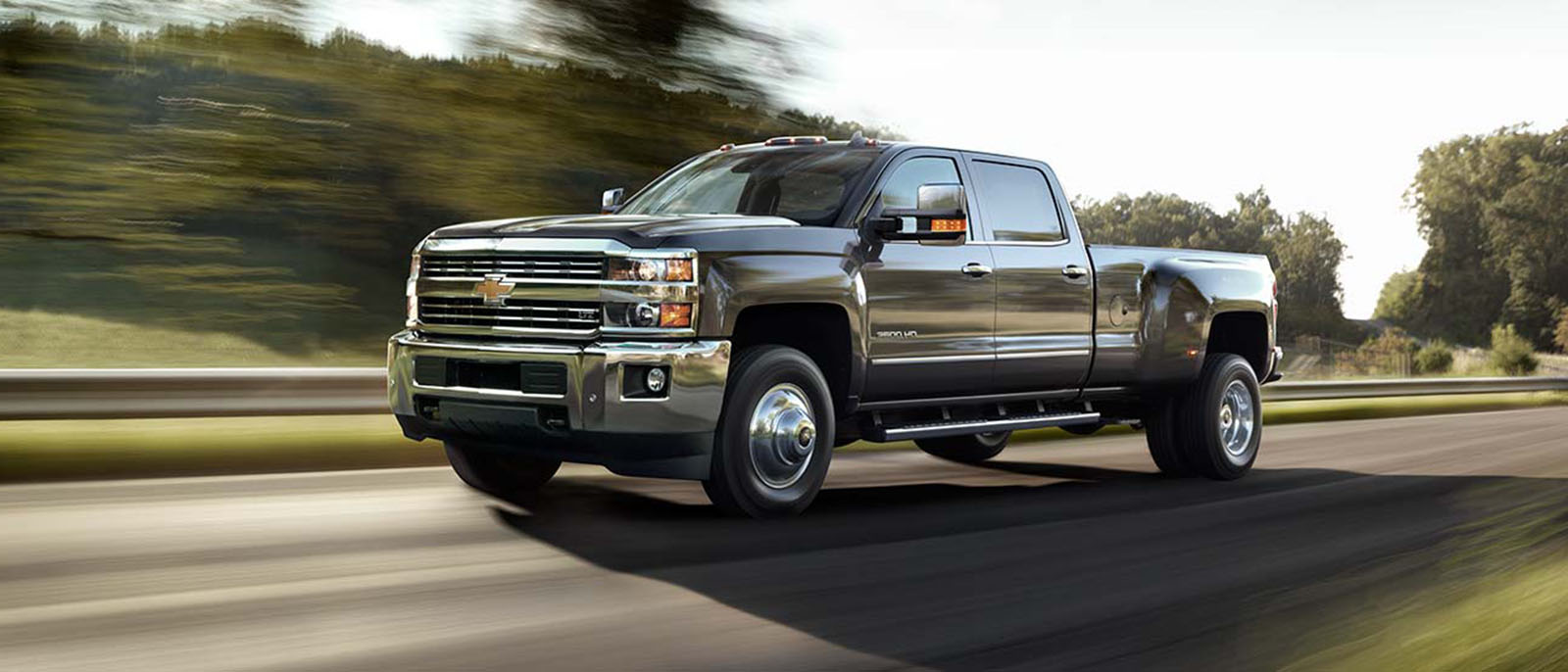 Chevy Dealers Tampa >> Chevrolet Silverado 2015 Diesel Miles Per Gallon | Autos Post