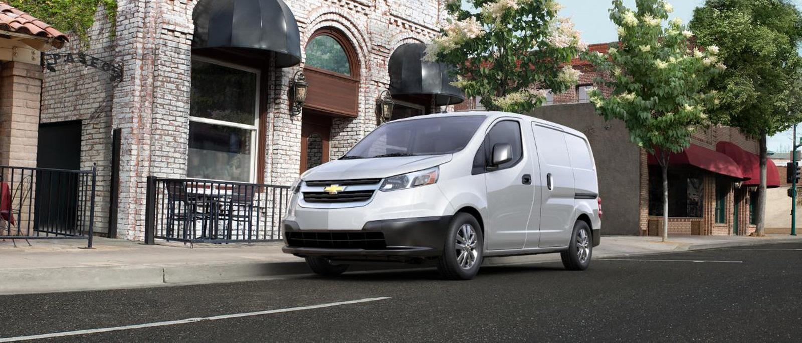 2015-Chevrolet-City-Express1