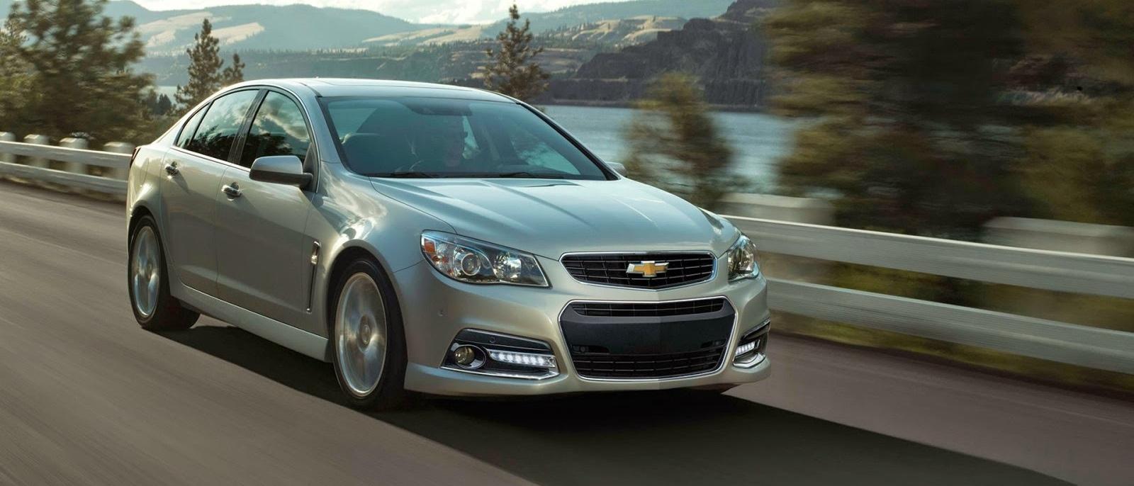 2015-Chevrolet-SS