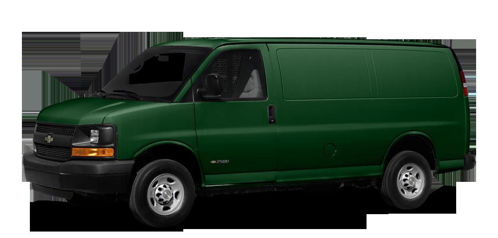 2015-Chevy-Express-Cargo