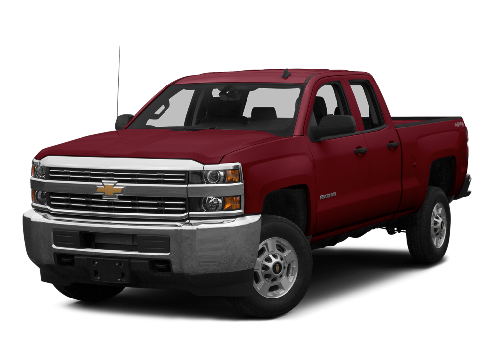 2015-Chevy-Silverado