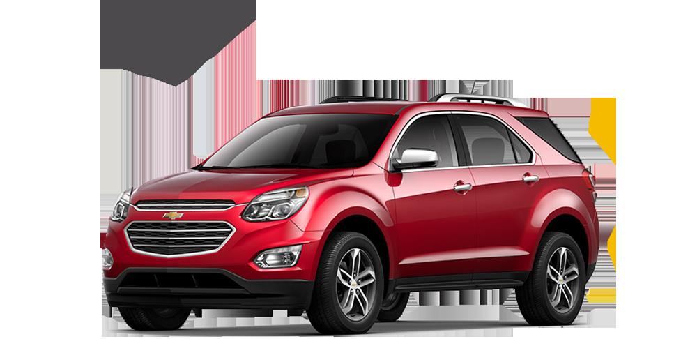 2016-Chevy-Equinox