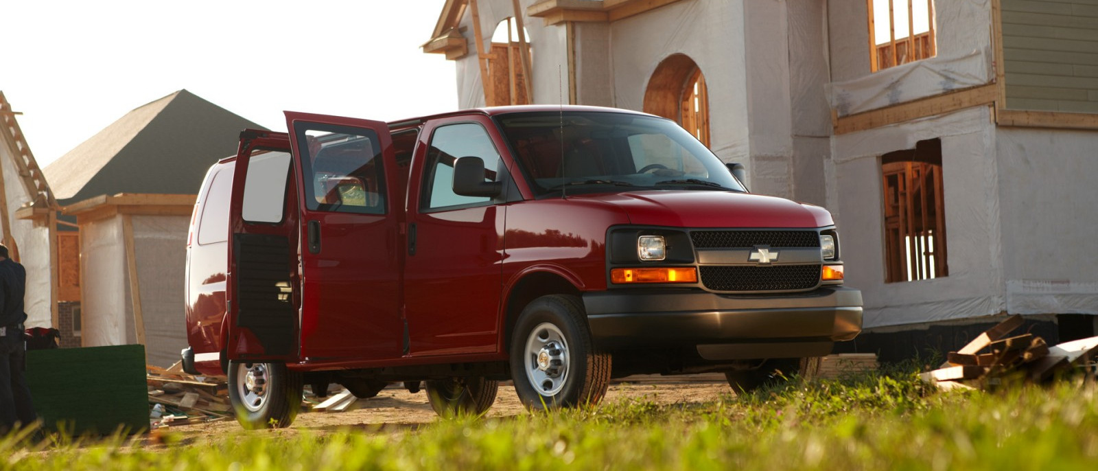 Chevy-Express-1