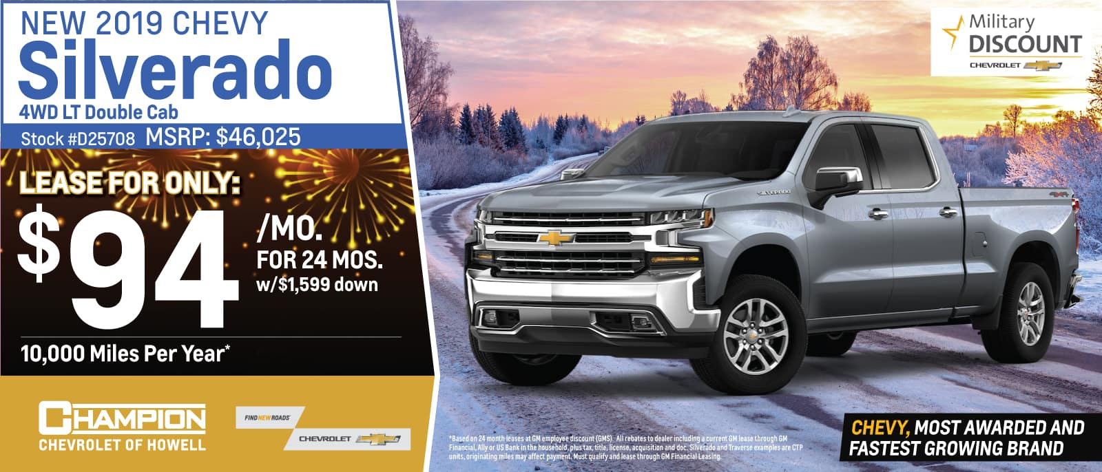 Champion Chevrolet Of Howell In Mi New And Used Cars Fuel Filter For 2007 Chevy Colorado Welcome To Our