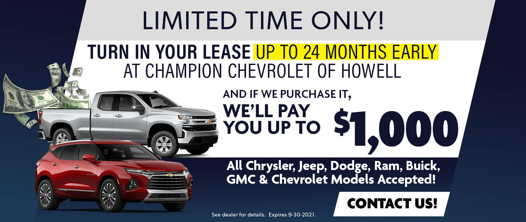 9_21_Champion_Howell_Chevrolet_1800x760_lease_web_banner