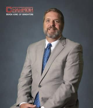 Dave Gabel