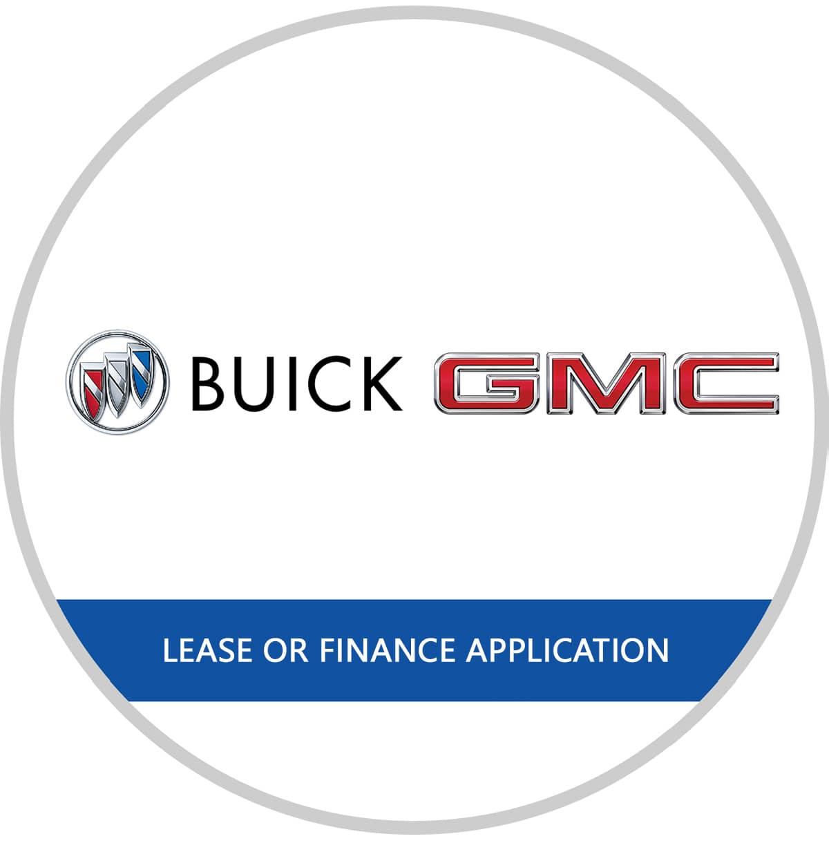 BuickLogo
