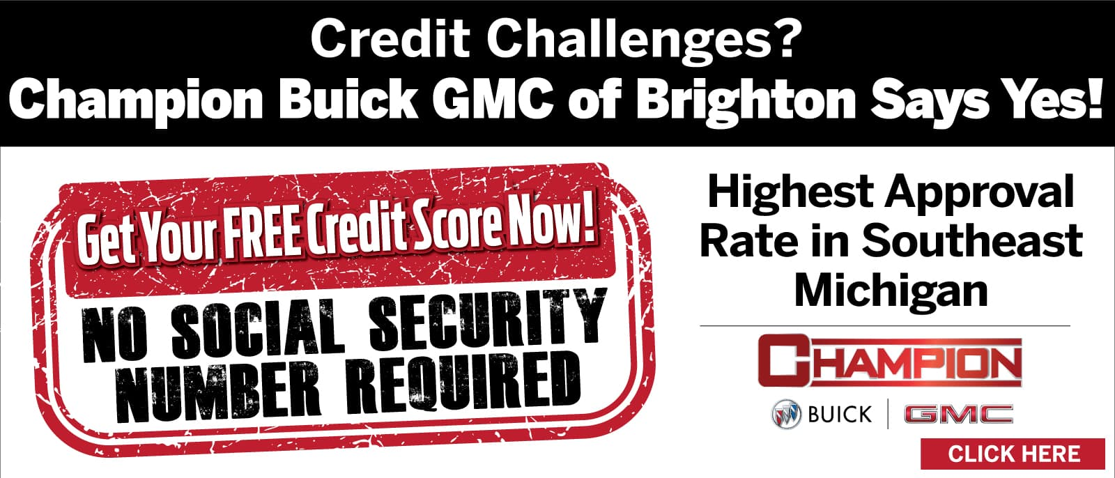 BuickGMCBrighton_ChallengedCredit_WEB
