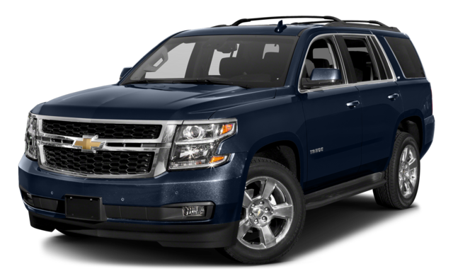 the 2017 chevrolet tahoe vs the 2017 ford expedition. Black Bedroom Furniture Sets. Home Design Ideas