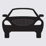 Car Specials Icon