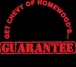 lower price logo