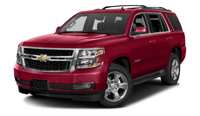 the 2017 chevrolet tahoe vs the 2017 toyota sequoia. Black Bedroom Furniture Sets. Home Design Ideas