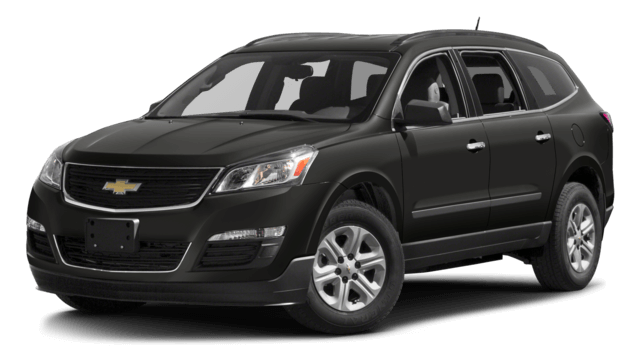 Santa Fe Chevrolet >> The 2017 Hyundai Santa Fe Vs 2017 Chevrolet Traverse