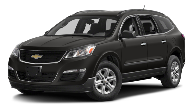 the 2017 chevrolet traverse vs the 2017 toyota highlander. Black Bedroom Furniture Sets. Home Design Ideas