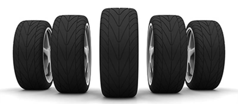 Should You Put Air Or Nitrogen In Your Tires Chevrolet Of Homewood