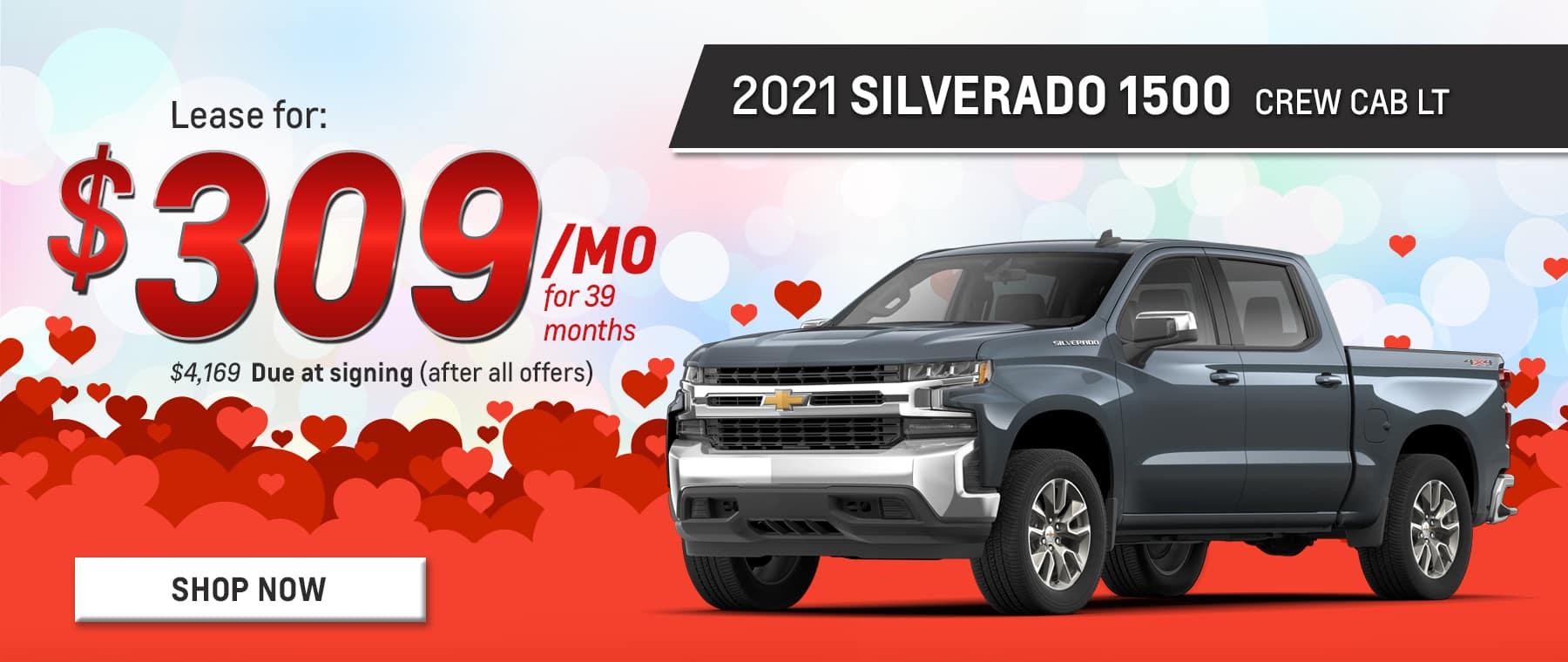 0221-Silverado-Slide