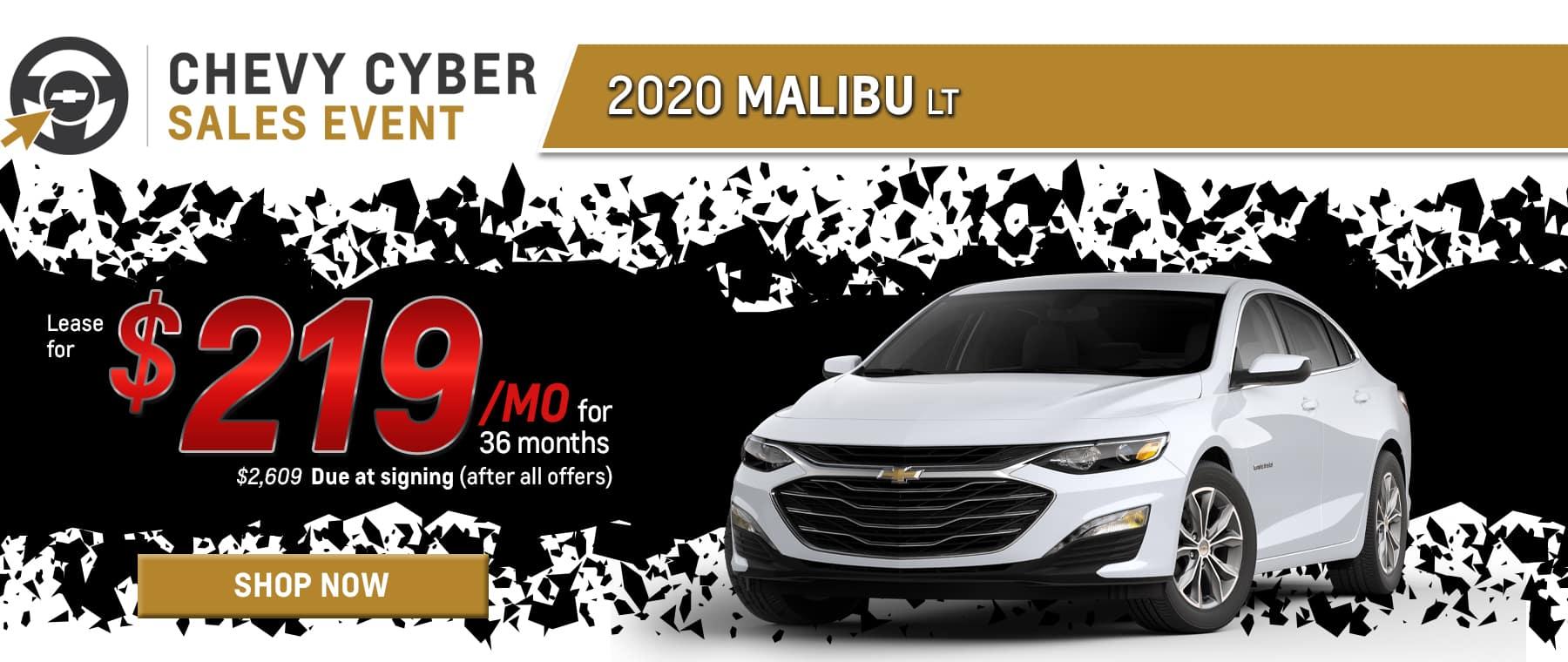 1120-Malibu
