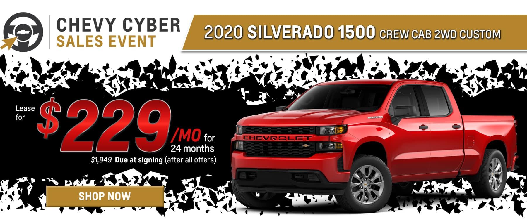1120-Silverado