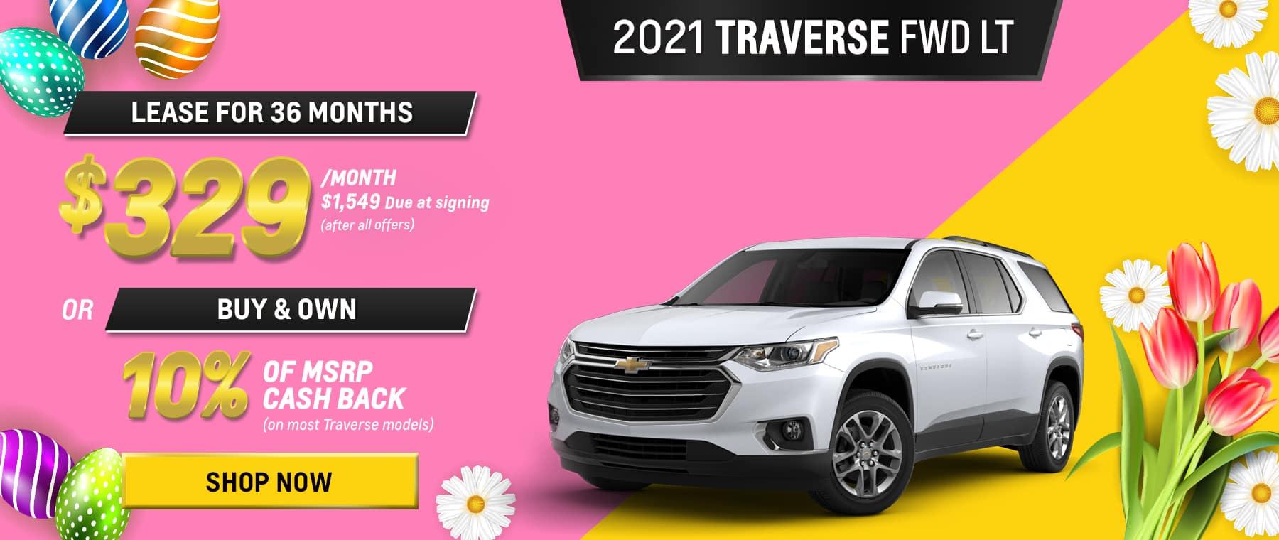 Traverse-0421
