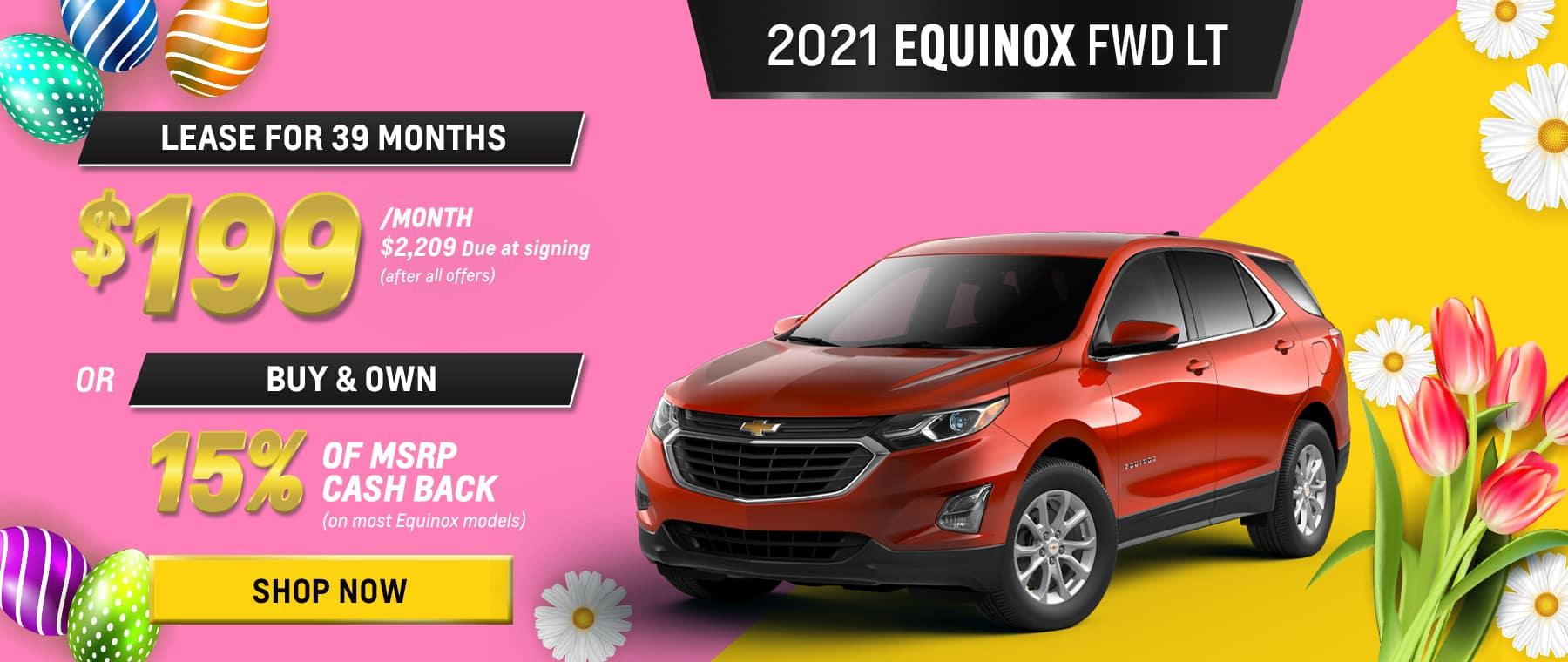 Equinox-0421