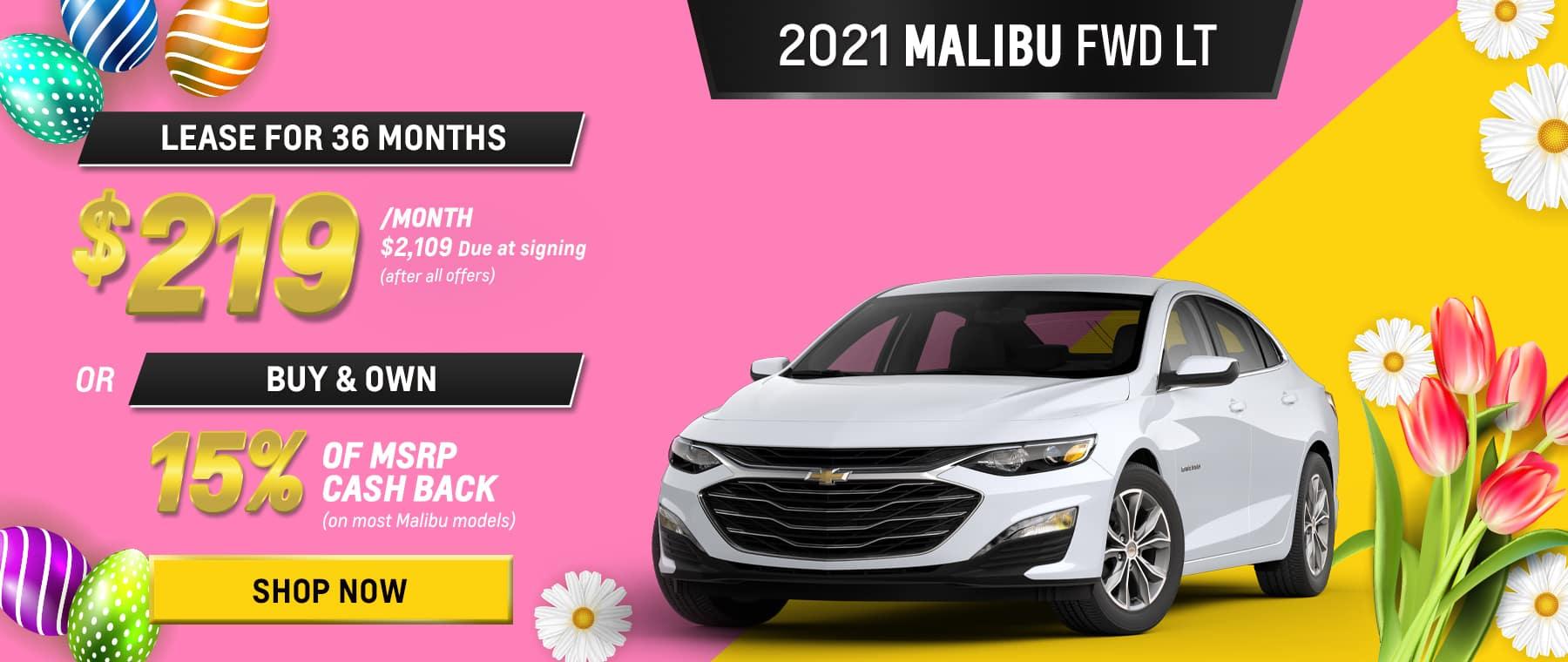 Malibu-0421