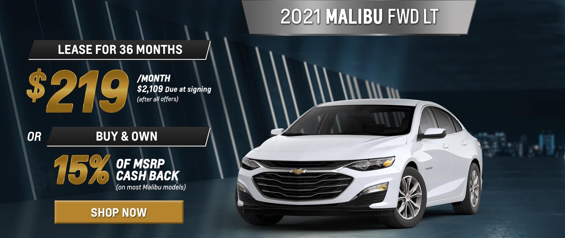 Malibu-Slide–0521