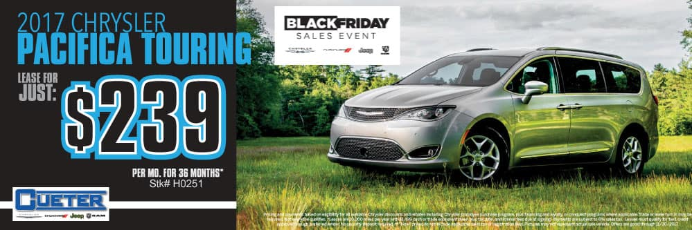 lafontaine honda dealer detroit dearborn new used car html autos weblog. Black Bedroom Furniture Sets. Home Design Ideas