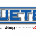 cueter-logo