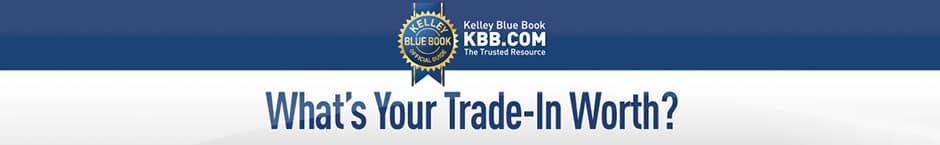 KBB Banner