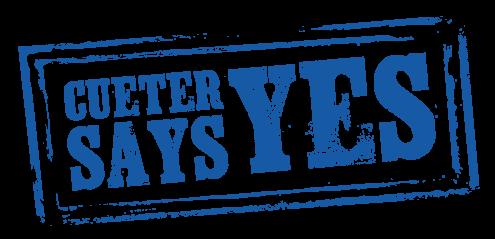 Bad Credit Ypsilanti | Cueter Chrysler Jeep Dodge